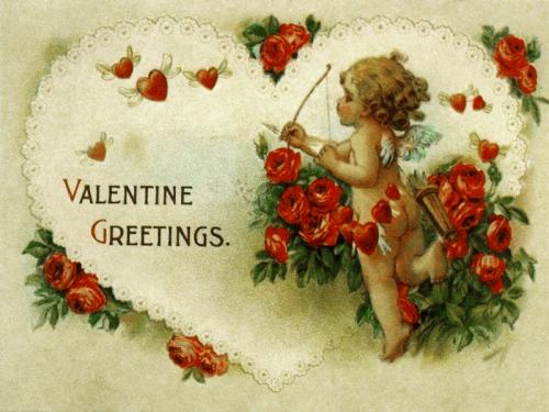 victorian-valentine-cupid