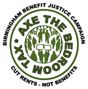 bbj bedroom tax logo